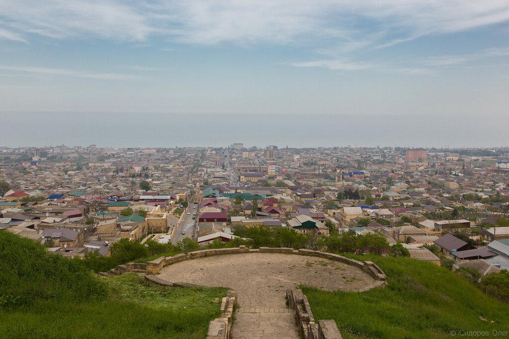Дагестан-20.jpg
