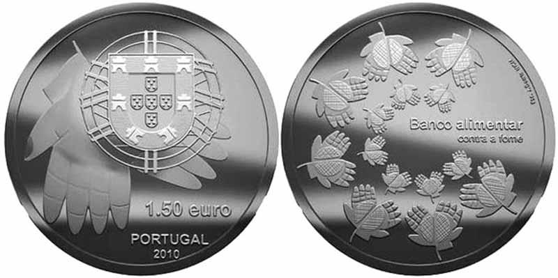 Португалия, 2010 год, полтора евро.jpg