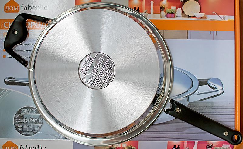 сковорода-из-нержавеющей-стали-фаберлик-faberlic-отзыв5.jpg
