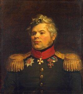 Гамен, Алексей Юрьевич