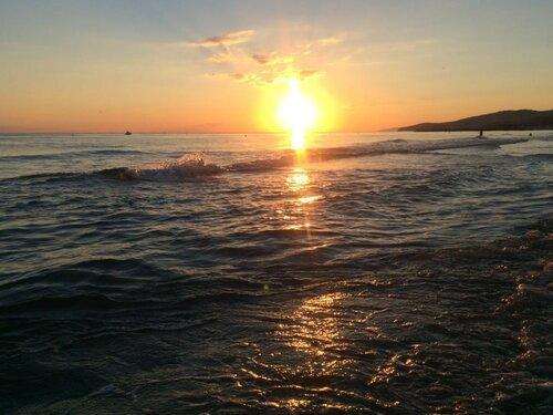 8_Море.JPG