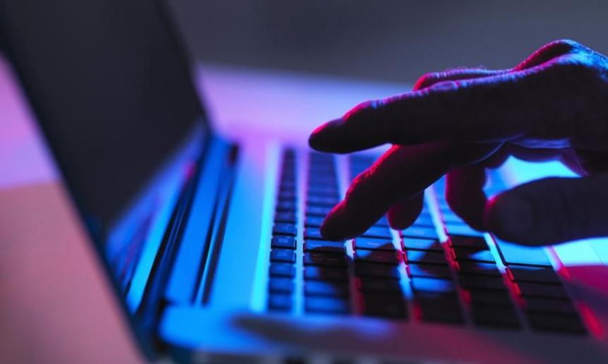 МОК отражает массовые кибератаки впроцессе Олимпиады вРио
