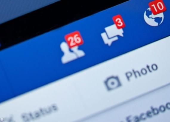 В социальная сеть Facebook появится автовоспроизведение роликов созвуком