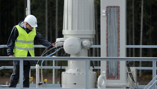 «Нафтогаз» готов сотрудничать с«Газпромом», если цена нагаз будет уместной