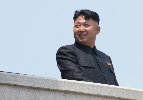 МИДРФ обеспокоен проведением ядерных испытаний вКНДР