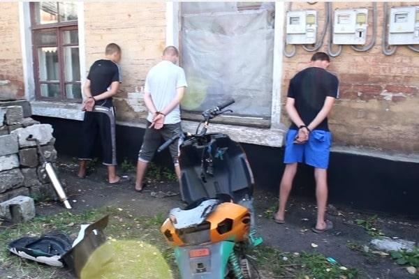 ВКиеве заявили обувеличении числа заложников наДонбассе