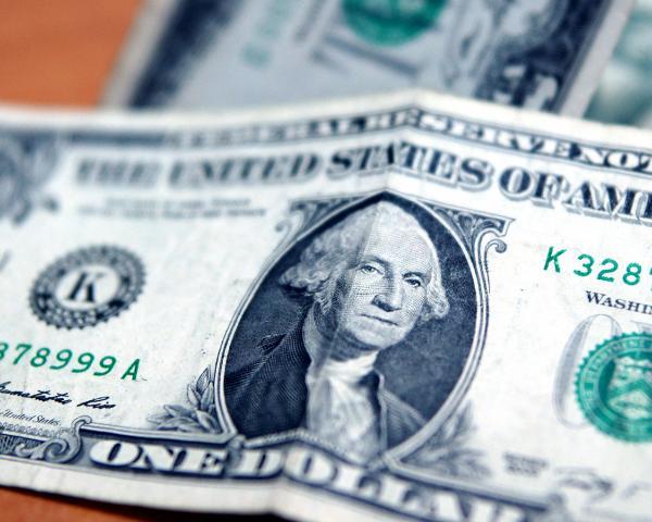 Рубль подорожал кдоллару, носнизился кевро