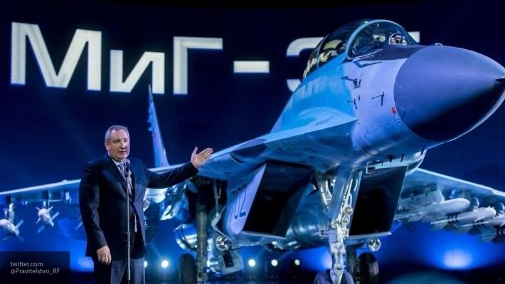 РФ собирается подписать сИндией договор напоставку 48 Ми-17В-5