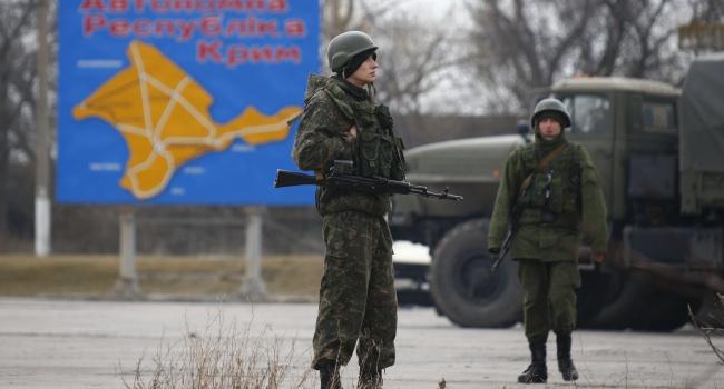 Порошенко проинформировал об«окончательном разводе» Украины сРоссией