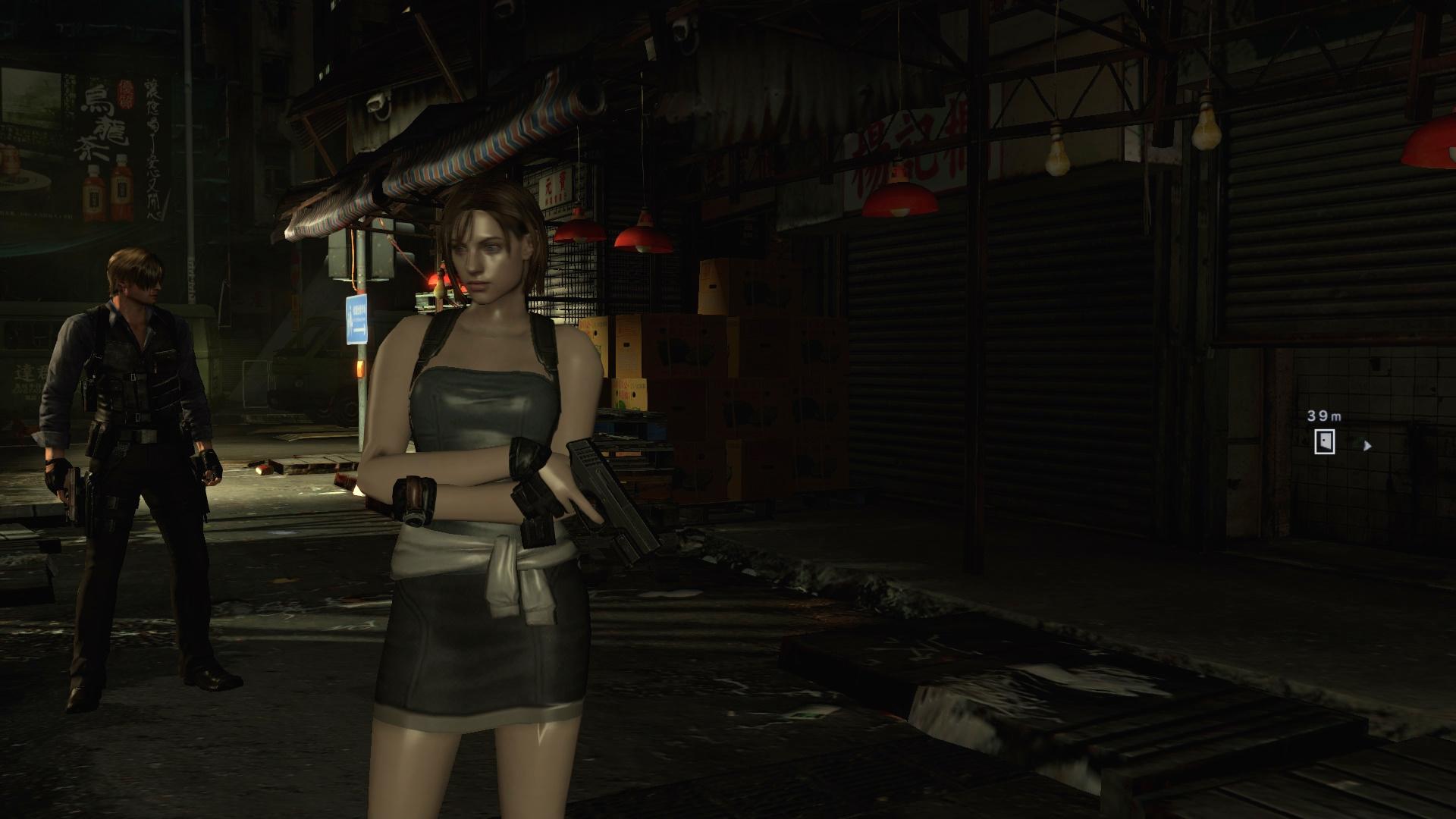 Jill Resident Evil 3 0_10a941_2ec7eb46_orig