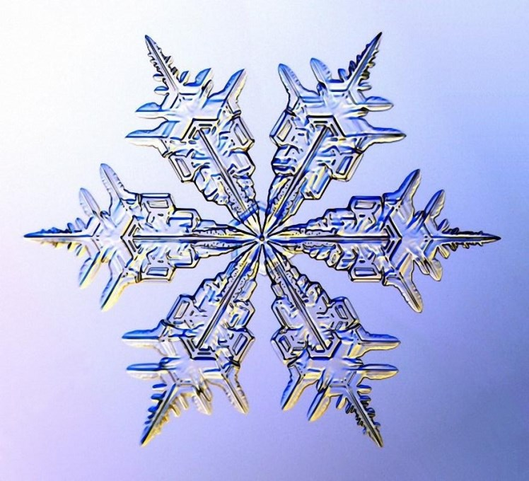 Фото 3 - снежинка.jpg