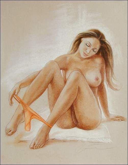 kartinki-karandashom-erotika