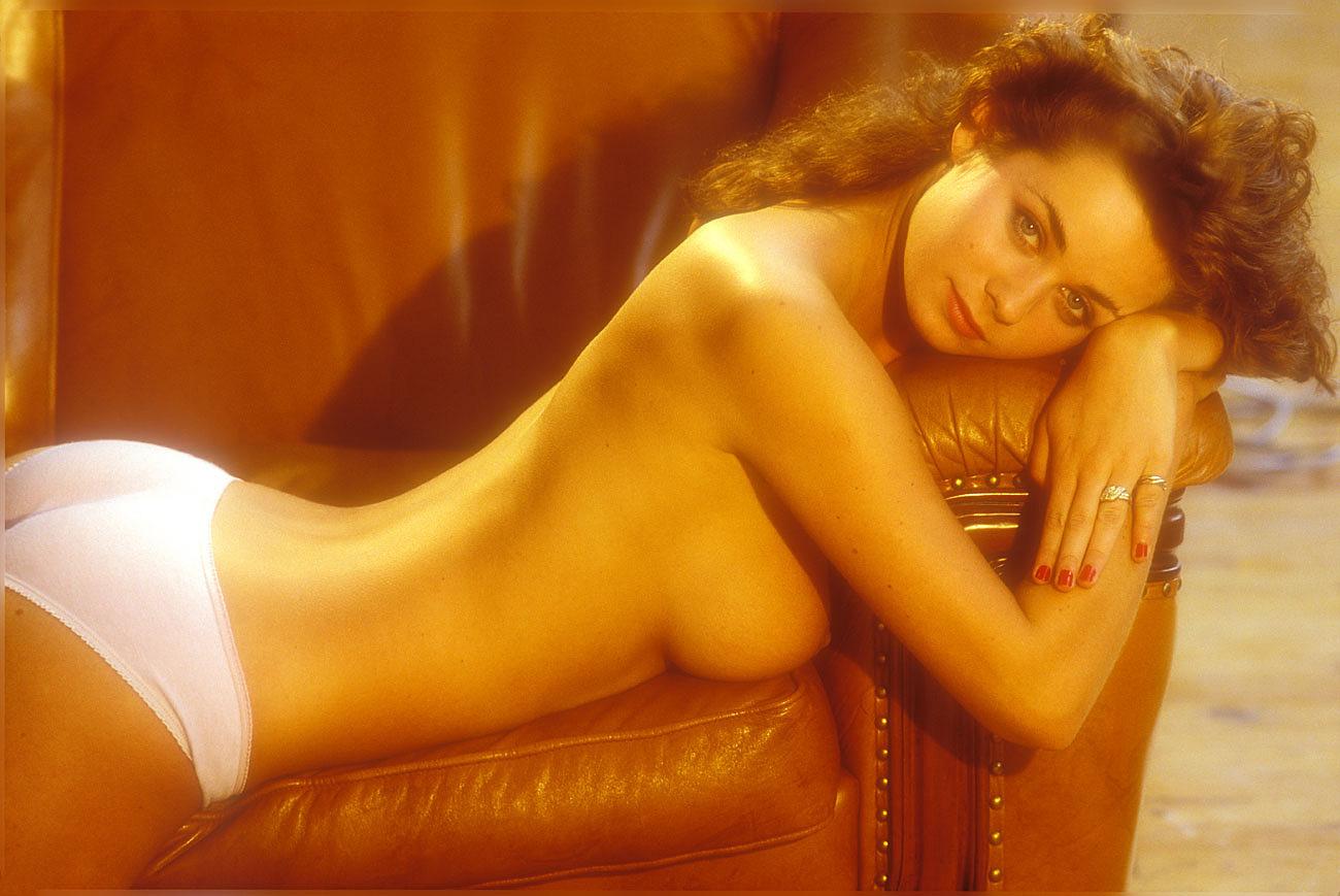 Онлайн эротика восьмидесятых фото 166-547