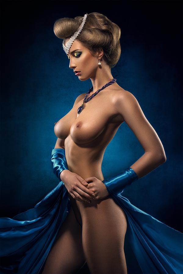 erotika-foto-rizhi