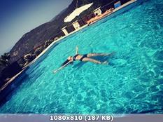 http://img-fotki.yandex.ru/get/93451/340462013.31/0_348e34_9cb22c2f_orig.jpg