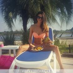 http://img-fotki.yandex.ru/get/93451/340462013.ca/0_34b259_62664232_orig.jpg
