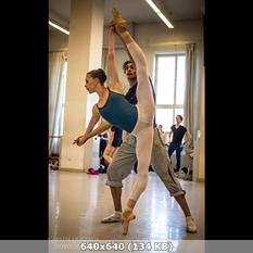 http://img-fotki.yandex.ru/get/93451/348887906.c8/0_1601fc_531bd304_orig.jpg