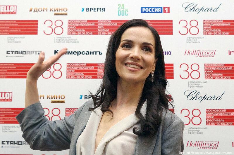 Лето. ММКФ. Наталья Орейро. 30.06.16.04..jpg
