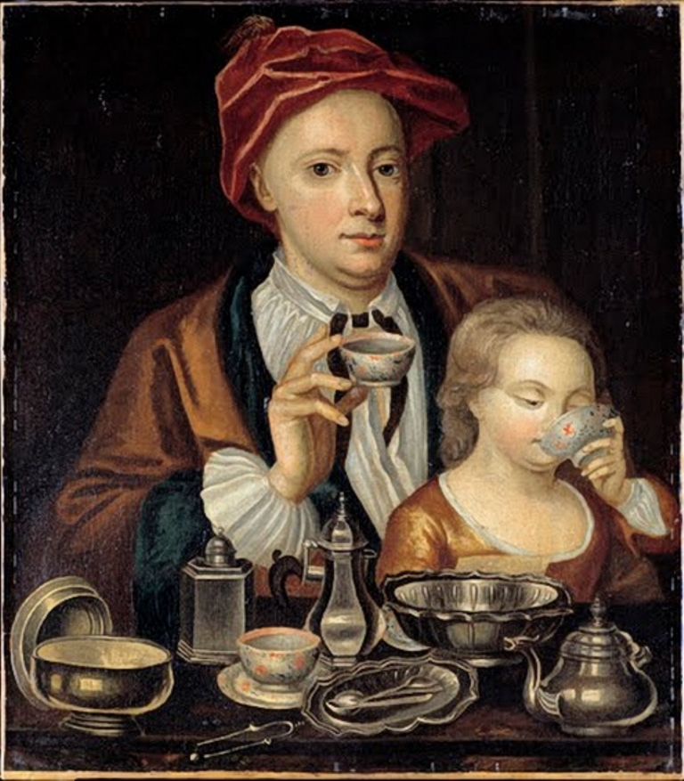 70883864_Man_and_Child_Drinking_Tea_circa_1720__Artist_unknown_possibly_Richard_Collins_England_d__1732.jpg