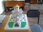 28.макет храма.jpg