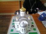 30.макет храма.jpg