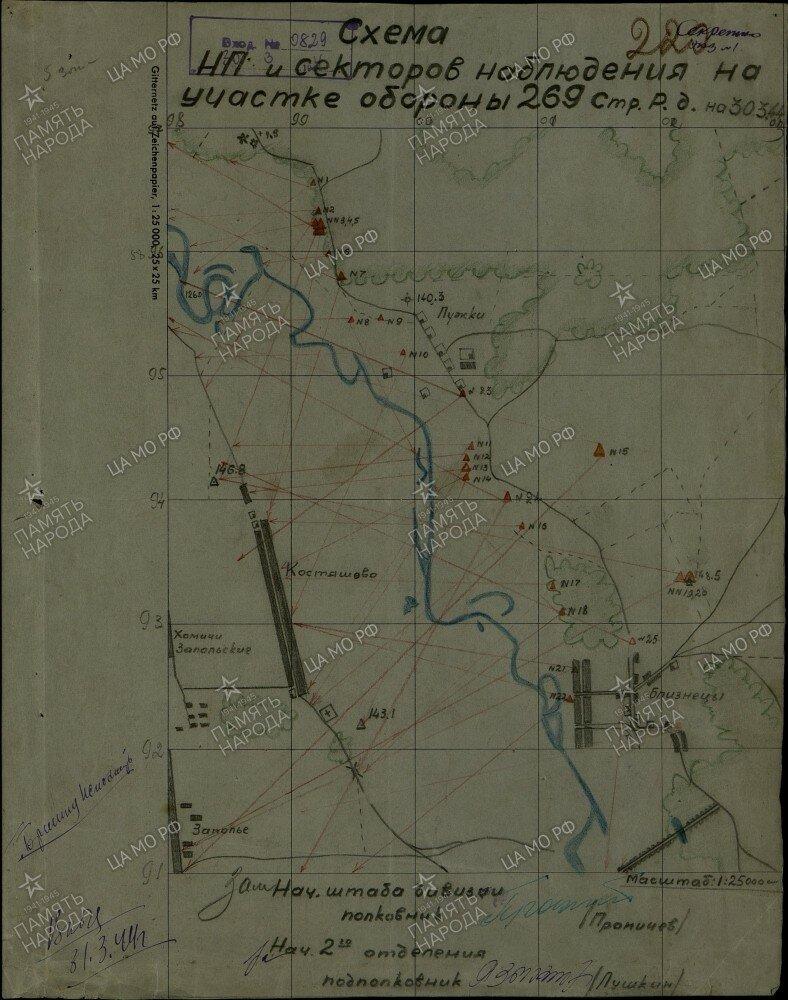 269 сд Схема 30.03.1944.jpg
