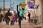 танец7.jpg