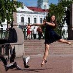 танец16.jpg