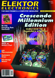 Magazine: Elektor Electronics - Страница 5 0_18f6ca_e5f2640e_orig