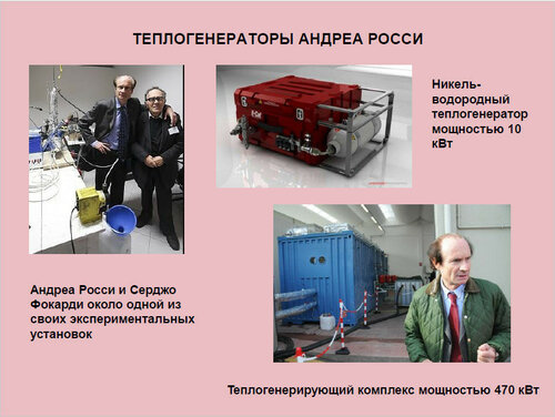 https://img-fotki.yandex.ru/get/93451/51185538.11/0_c25a6_f28add78_L.jpg