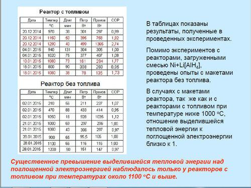 https://img-fotki.yandex.ru/get/93451/51185538.12/0_c25af_25539ea2_L.jpg