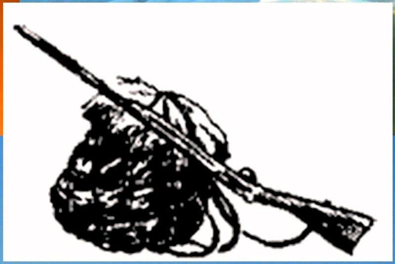 Иллюстрация к книге В.К.Арсеньева Дерсу Узала (33).jpg