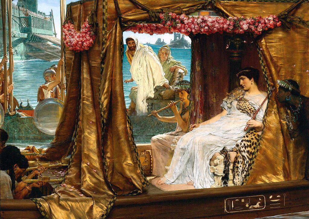 Alma-tadema-antony-cleopatra.jpeg.jpeg