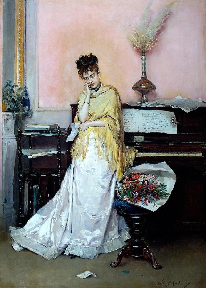 1890 (ок)_Букет (The Bouquet).jpg