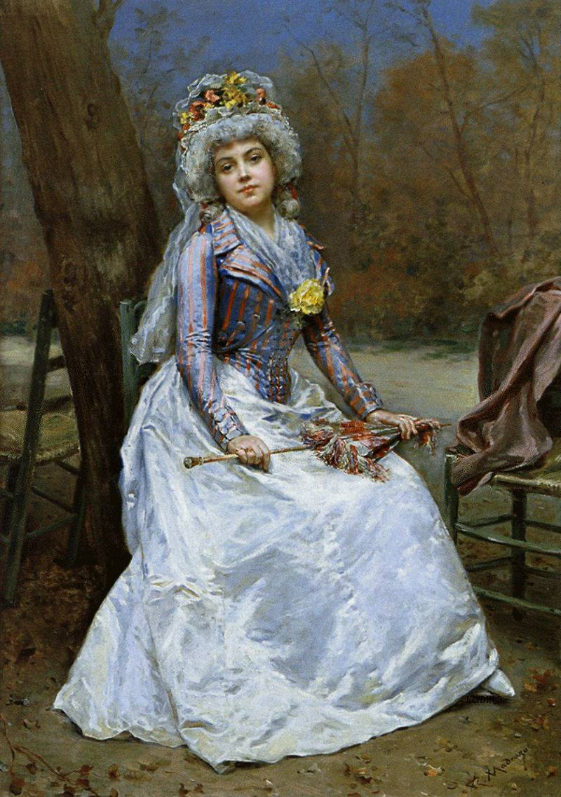 Portrait of a lady with parasol.jpg