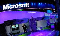 В чьих руках будет судьба Microsoft?