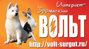 http://img-fotki.yandex.ru/get/9346/162753204.2e/0_dc65f_803932cd_M.jpg
