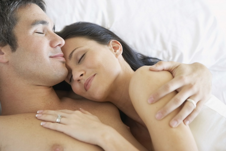 Чтобы мужчина хотел тебя даже во сне!