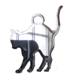 cat charm.png