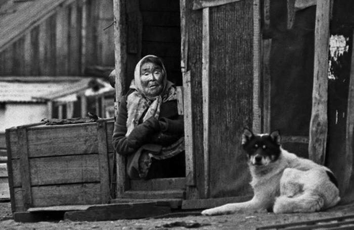 Лучшие фотожурналисты России 0 145df6 efba1d23 XL