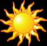 Картинки по запросу картинка-клипарт-солнце