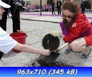 http://img-fotki.yandex.ru/get/9346/224984403.3/0_b8d54_152818a1_orig.jpg