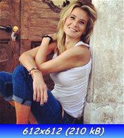 http://img-fotki.yandex.ru/get/9346/224984403.5/0_b8dfe_5fd95977_orig.jpg