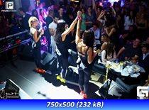 http://img-fotki.yandex.ru/get/9346/224984403.a0/0_bd99b_e38c7164_orig.jpg