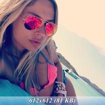 http://img-fotki.yandex.ru/get/9346/224984403.a9/0_bdf72_f1d06e97_orig.jpg