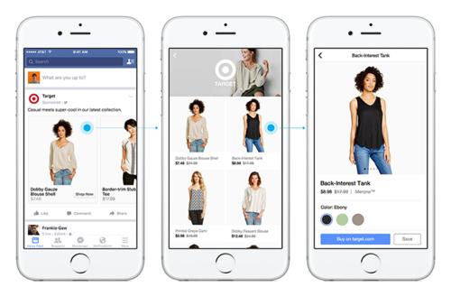 facebook-immersive-target.png