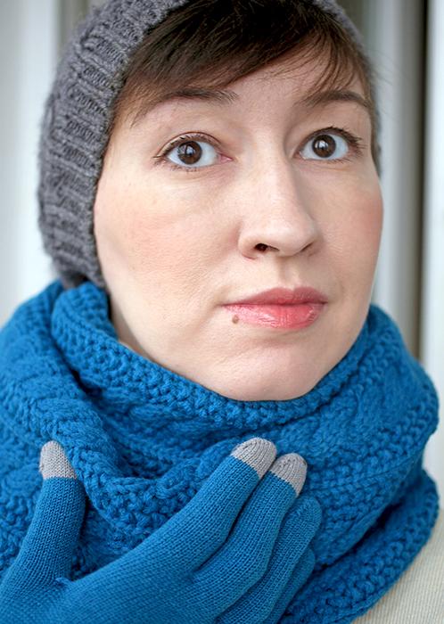 faberlic-фаберлик-снуд-шарф-перчатки--отзыв5.jpg