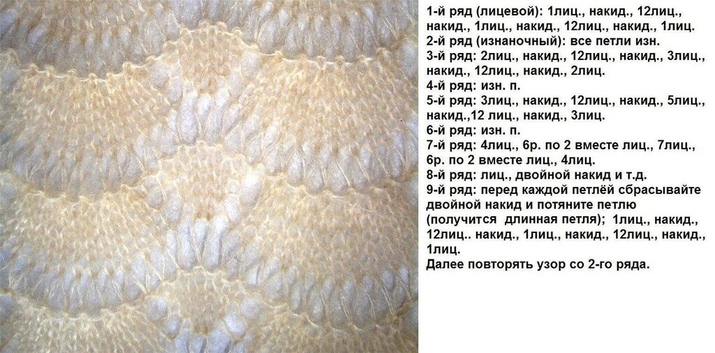 http://img-fotki.yandex.ru/get/9346/33045997.6d/0_a063c_c8839531_XXL.jpg