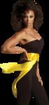Alies 809-woman-14032012.png