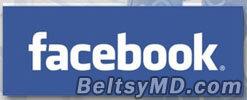 Пользователи Facebook смогут создавать общие фотоальбомы
